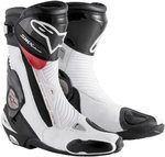 Alpinestars S-MX Plus Мотоцикл сапоги 2015