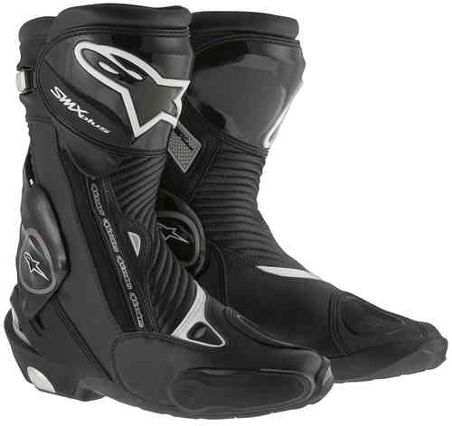 alpinestars-s-mx-plus-2015