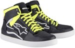 Alpinestars Stadium Zapatos