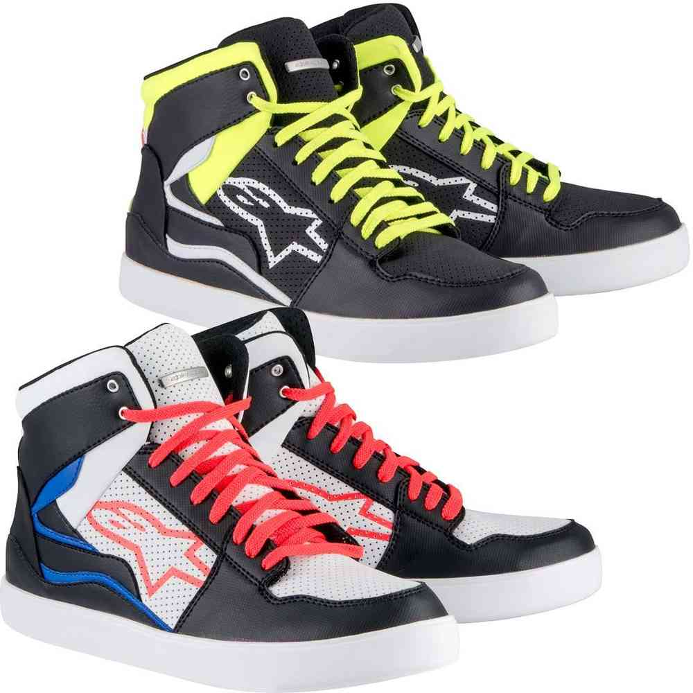 256cc75059 Alpinestars Stadium Shoes - buy cheap ▷ FC-Moto