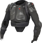 Dainese Manis Performance Veste de protection