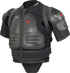 Dainese Manis Performance Armour Jacket