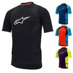Alpinestars Drop 2 Fiets Shirt