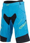 Alpinestars Drop 2 Fiets Shorts