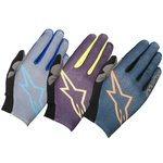 Alpinestars Aero Bicycle Gloves 2015