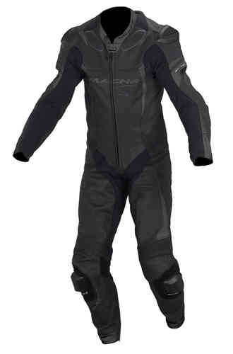 Macna Blast 1PC Leather Suit