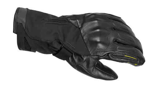 macna-warp-outdry-gloves