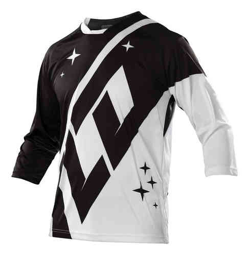 Troy Lee Designs Ruckus Rekon Jersey