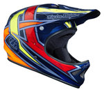 Troy Lee Designs D2 Proven Composite
