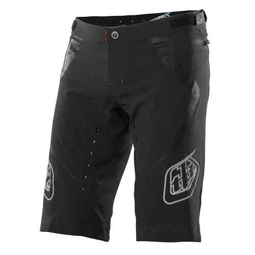 Troy Lee Designs Ace Solid Shorts