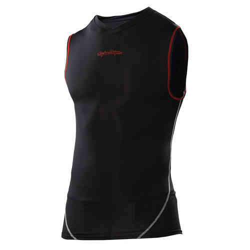 Troy Lee Designs Ace Base Layer Tank Top
