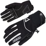 Orina Nordic Motorcycle Gloves