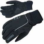 Orina Polar Nordcap Bicycle Gloves