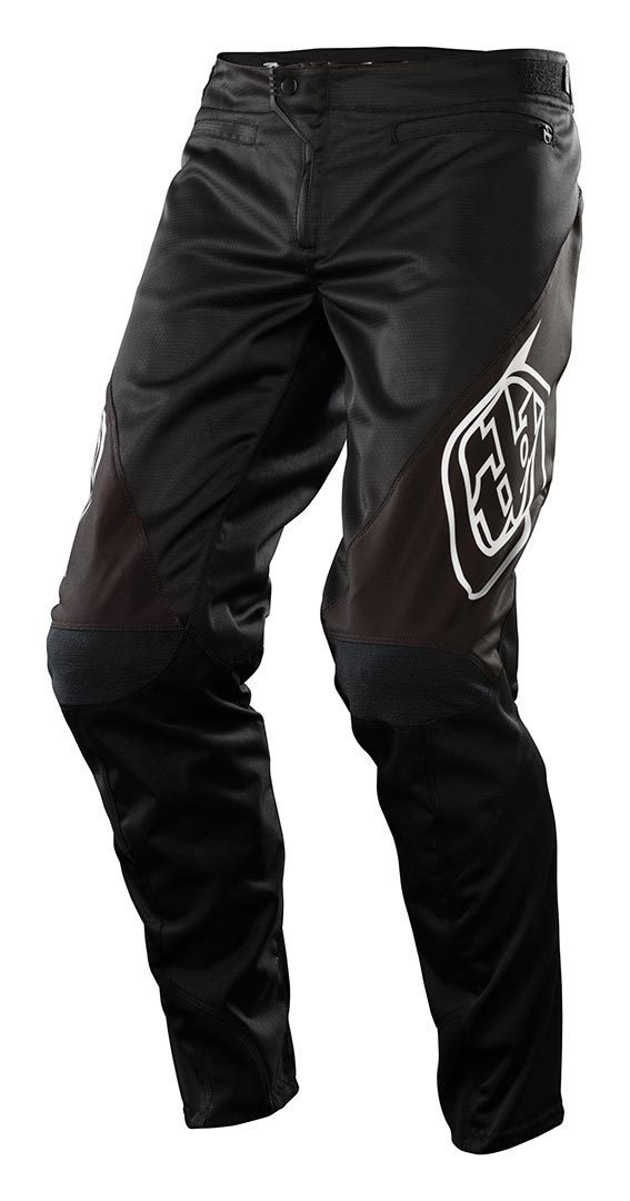 Troy Lee Designs Sprint Pant Tld Ops Midnight Buy Cheap