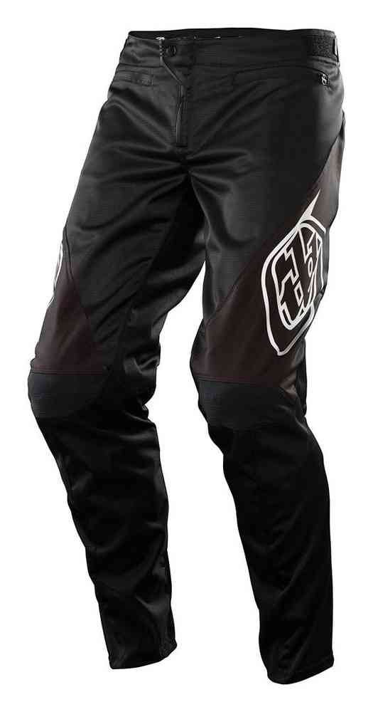 Troy Lee Designs Sprint Pant Tld Ops Midnight Buy Cheap Fc Moto,Creative Christmas Graphic Design