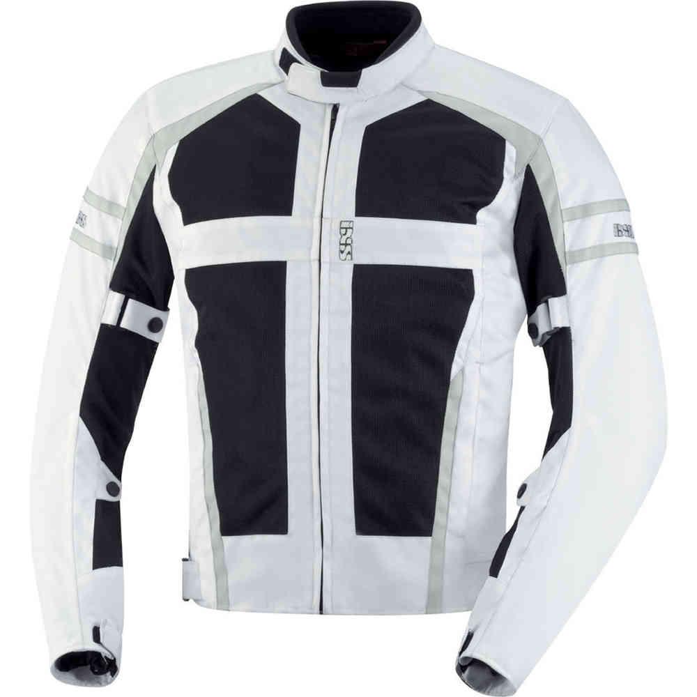 Textile Andover Textile Jacket Ixs Jacket Andover Textile Ixs Ixs Andover Jacket MpUVzqS