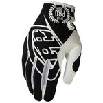 Troy Lee Designs SE Pro Glove 2014 - Black, 2XL