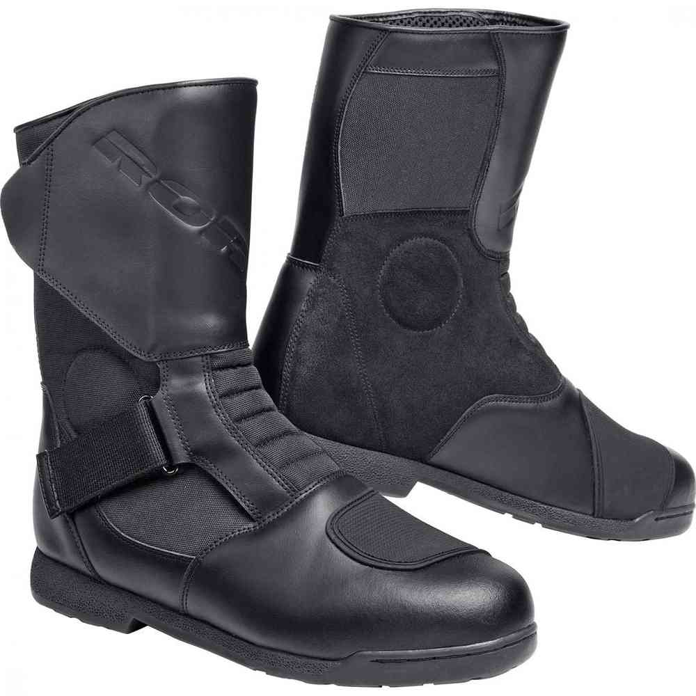 3d5861bf43c8e5 Road Summer Tour Leather Boot 1.0 - buy cheap ▷ FC-Moto