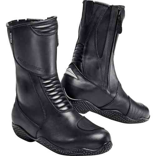 road-ladytour-leather-boot-10