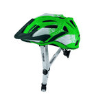 O´Neal Q Bicycle Helmet