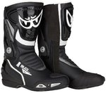 Berik Shaft 2.0 Motorcycle Boots
