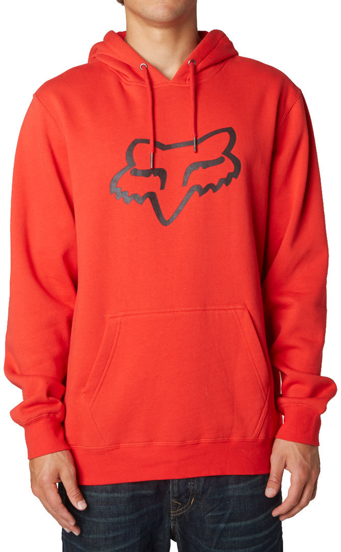 fox-legacy-foxhead-pullover-hoody-red-s