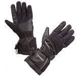 Modeka Protourer Motorcycle Gloves