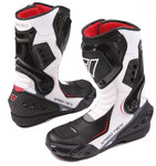 Modeka Speed Tech Motorcycle Boots