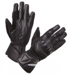 Modeka Breezy Motorcycle Gloves