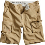 Surplus Trooper Shorts