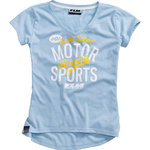 flm-ladies-shirt-motor-sports-light-blue