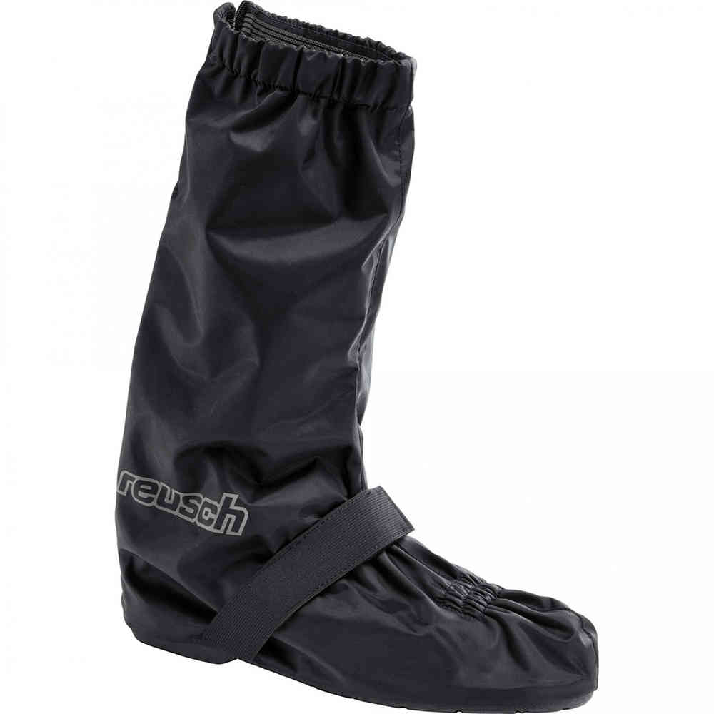 98f3f228a4938c Reusch 1.0 Rain Boots Preview image for ...