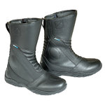 Booster Reivo Motorcycle Boots