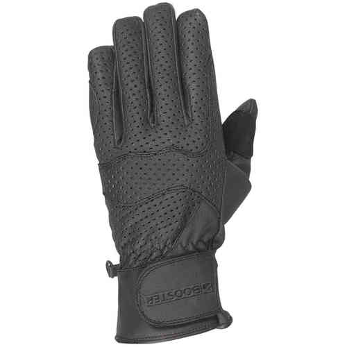Booster Airhole Gloves