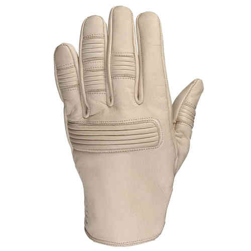 Booster Avenue Gloves