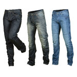 Booster 650 MC Jeans byxor