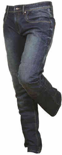Booster 650 Jeans with Kevlar