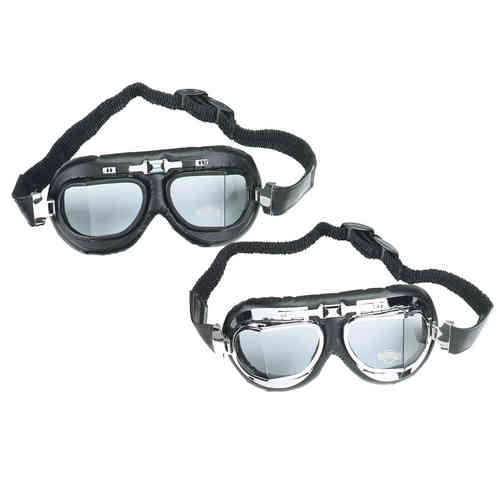booster-mark-4-goggle