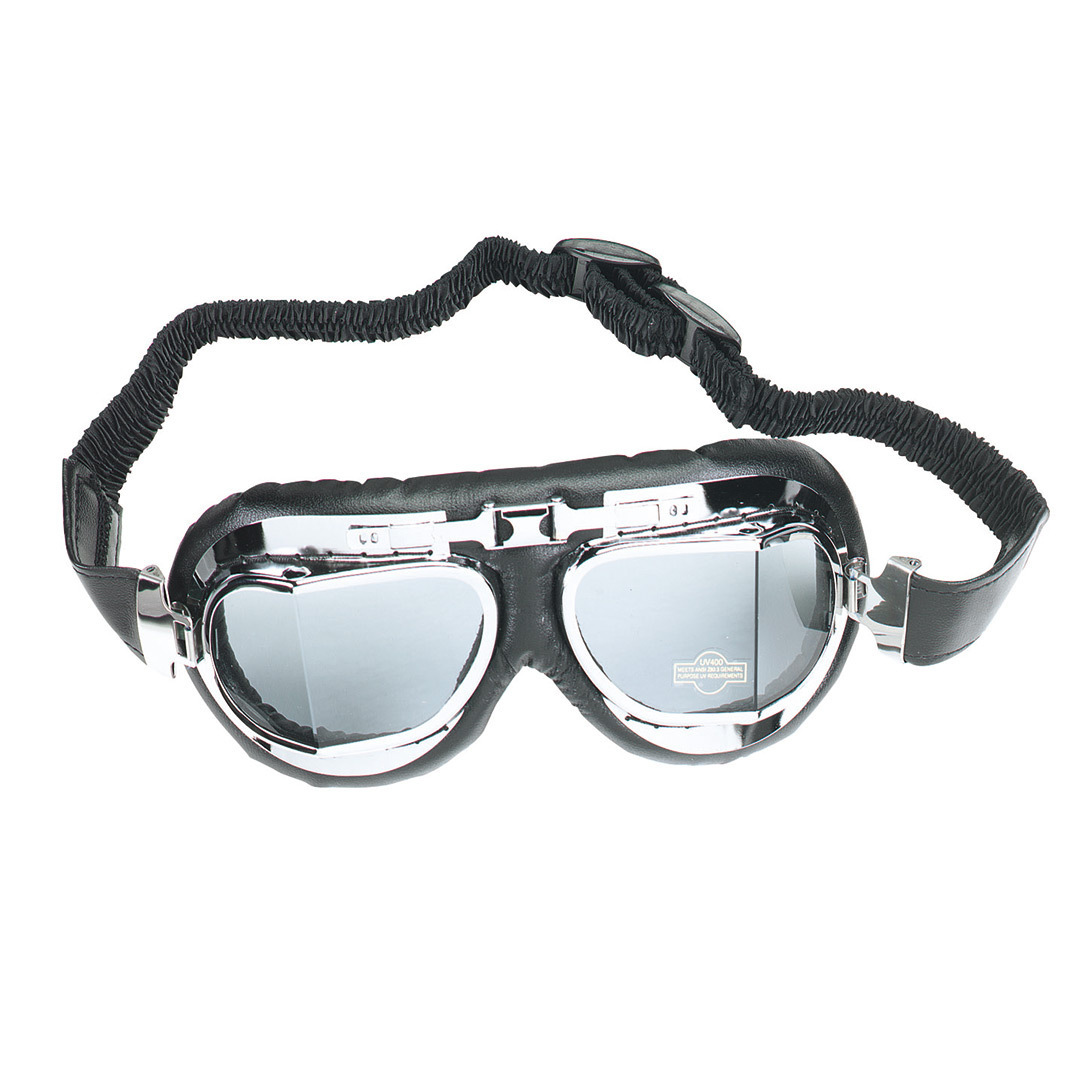booster-mark-4-goggle-chrome