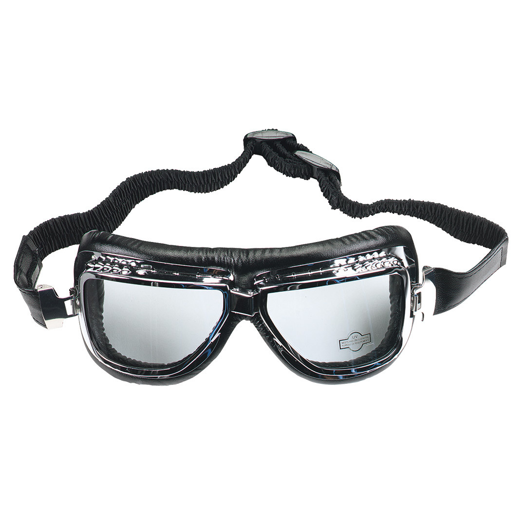 booster-flying-tiger-goggle-chrome