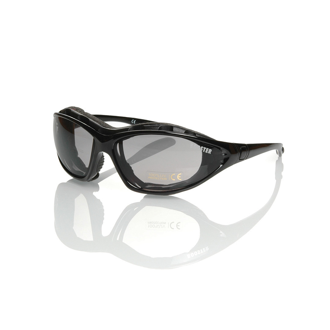 booster-tora-sunglasses-black