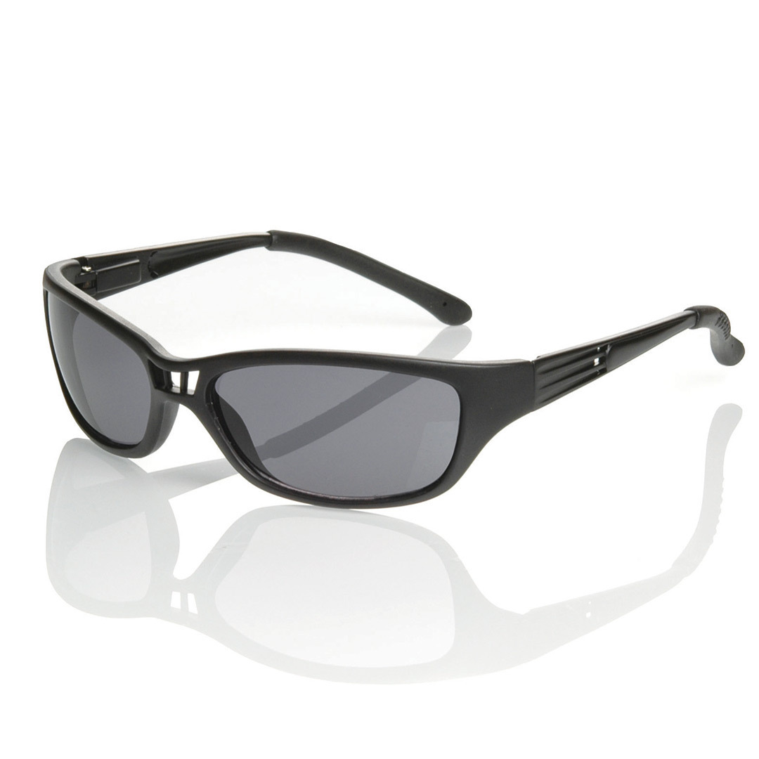 booster-move-sunglasses-black