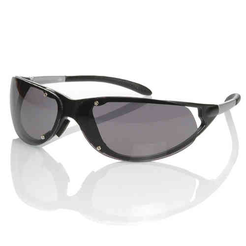 booster-sturgis-sunglasses