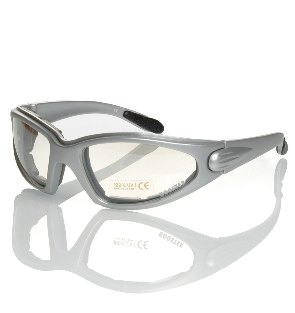booster-kilpi-sunglasses-silver