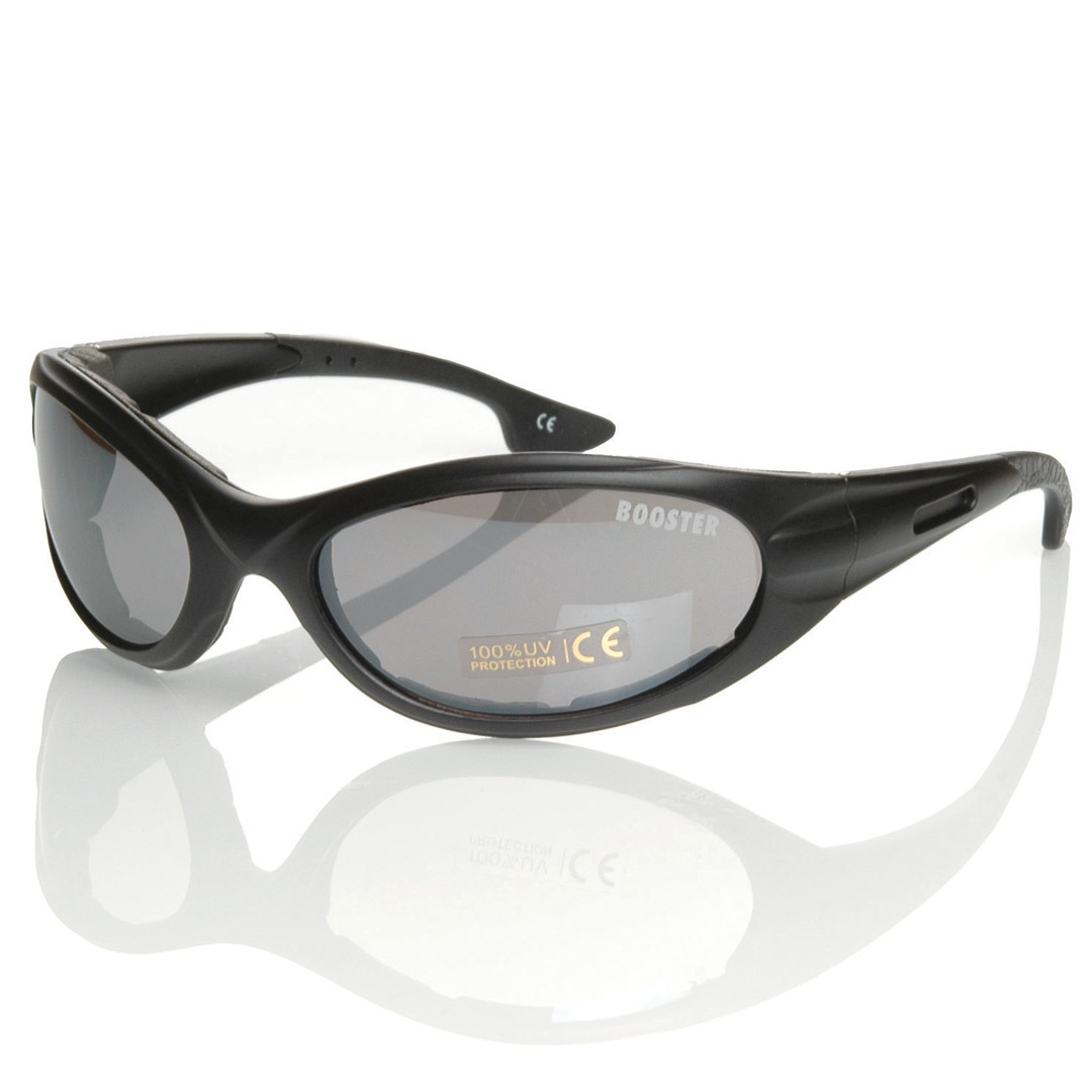 booster-brab-sunglasses-black