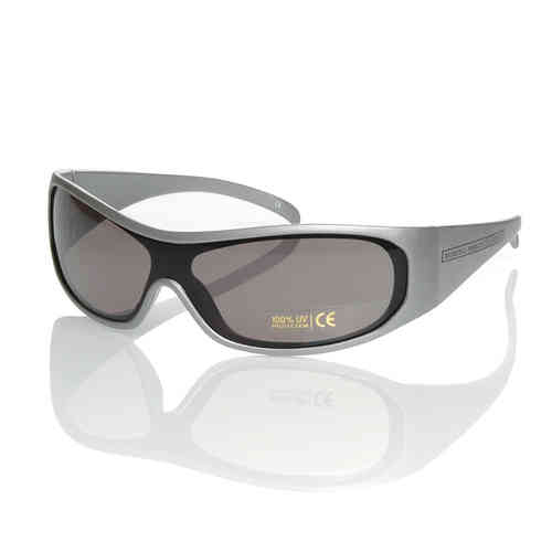 booster-tabak-sunglasses