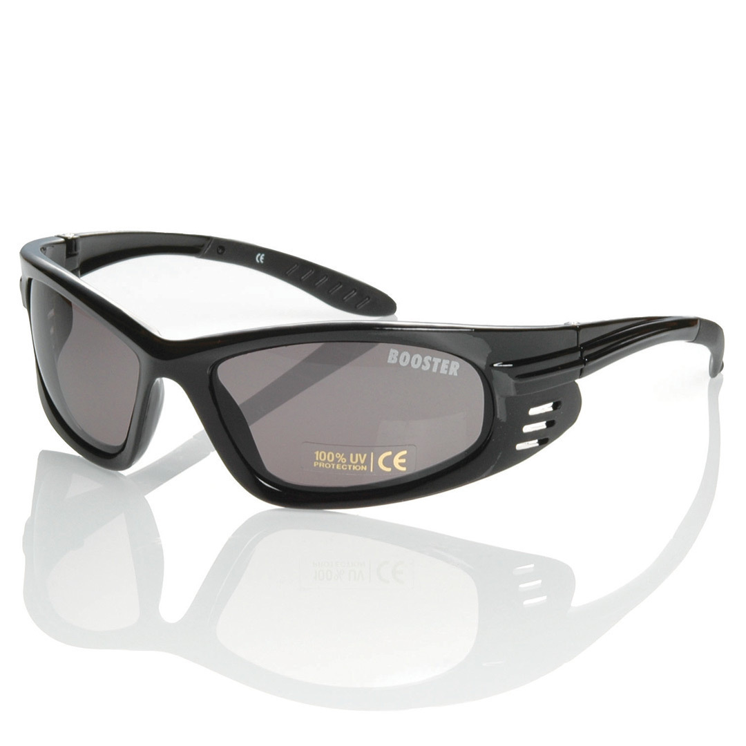 booster-kano-sunglasses-black