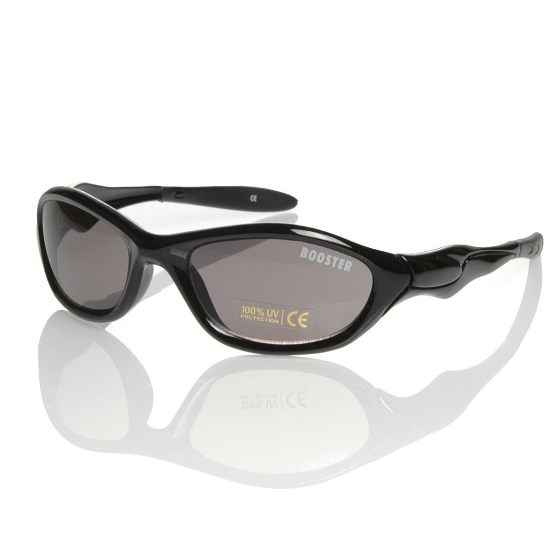 booster-gavi-sunglasses-black