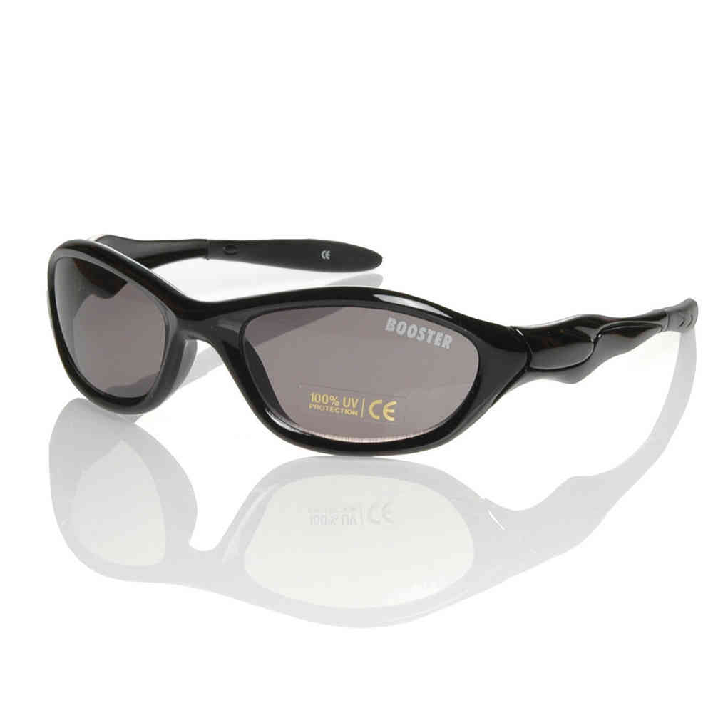 Booster Gavi Motorcycle Sunglasses