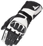 Held Evo-Thrux Ladies Motorcycle Gloves